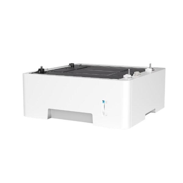 打印機消配件